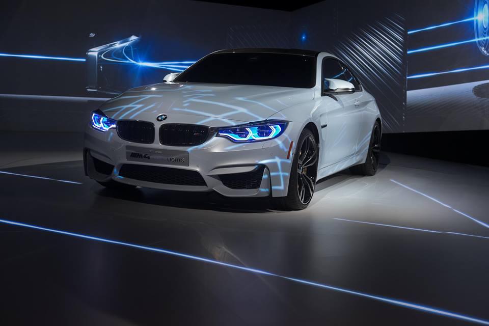 coches-futuristas-ces