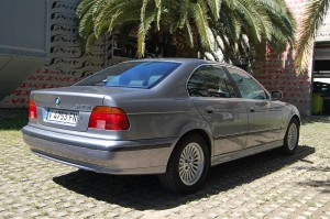 coche-de-ocasion-bmw-serie5-2