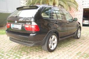coche-de-ocasion-bmw-x5-3.0d-2