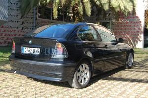 coche-ocasion-valencia-bmw-compact-2