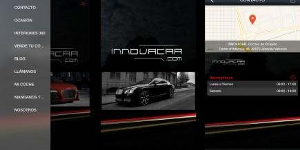 app_innovacar