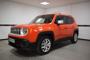 coches-ocasion-valencia-jeep