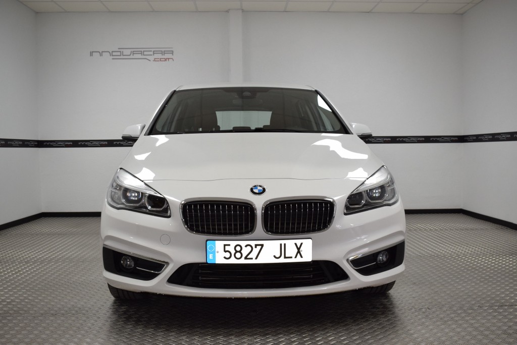 BMW-218D-COCHES-DE-OCASION-VALENCIA-2-1024x684