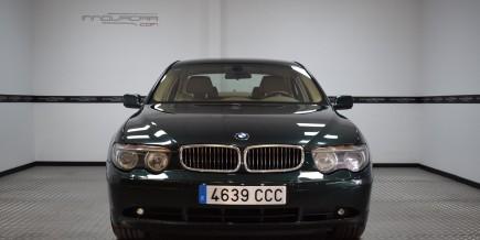 BMW-730D-COCHES-DE-OCASION-VALENCIA-2