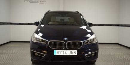 BMW-218D-GRAN-TOURER-COCHES-DE-OCASION-VALENCIA-2-1024x684