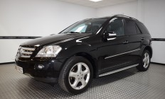 MERCEDES-ML-COCHES-DE-OCASION-VALENCIA (1)