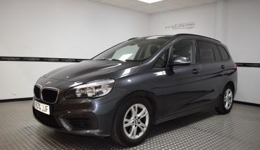BMW-GRAN-TOURER-COCHES-DE-OCASION-VALENCIA (1)