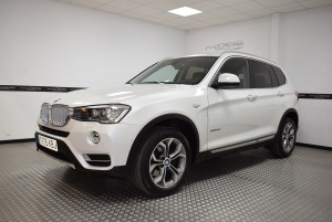BMW-X3-COCHES-DE-OCASION-VALENCIA (1)
